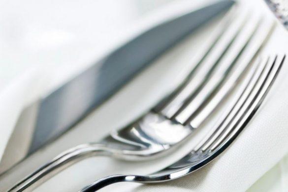 fine-dining-restaurant