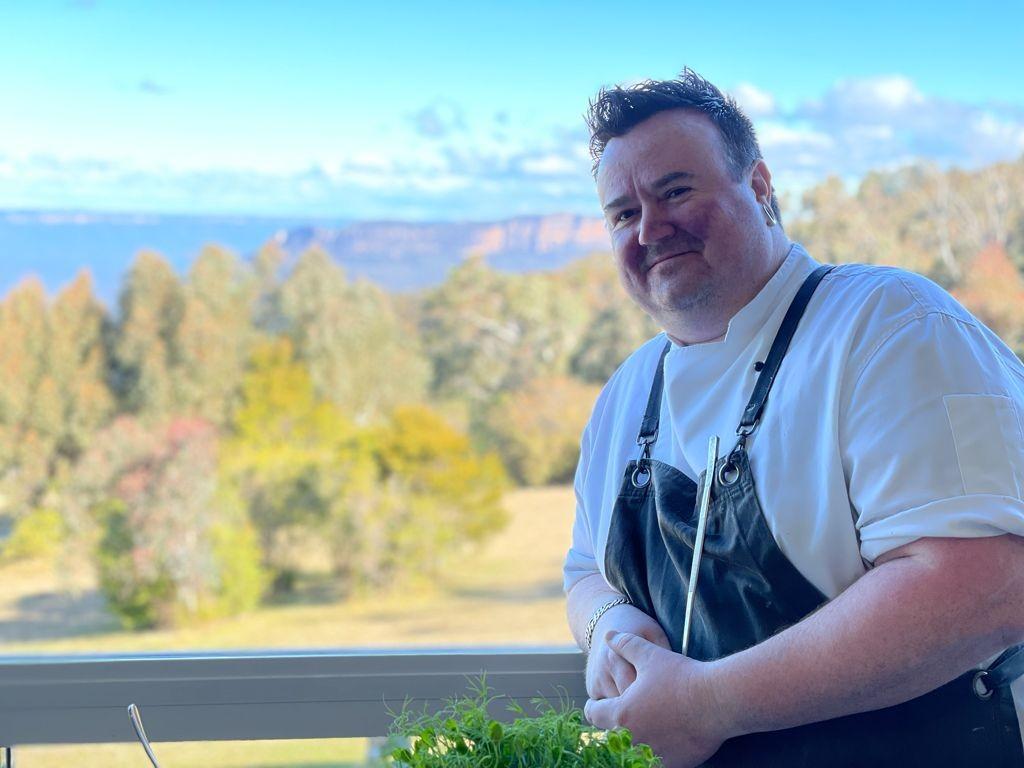 introducing-executive-chef-patrick-morris