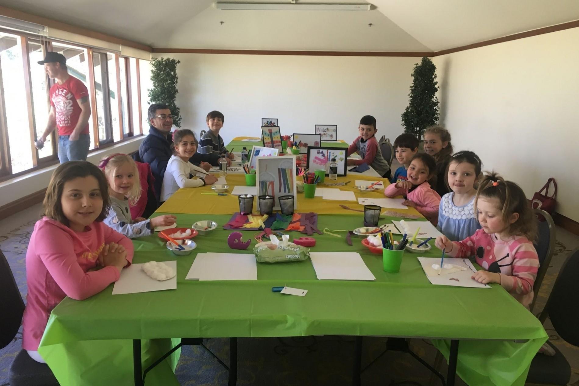 fairmont-makes-school-holidays-fun